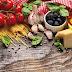 Απομακρύνονται οι μαθητές από τη μεσογειακή διατροφή