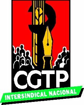 http://www.cgtp.pt/cgtp-in/areas-de-accao/internacional/76-solidariedade-e-paz/8254-pela-retirada-imediata-da-ordem-executiva-contra-a-venezuela