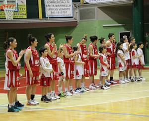 Penisola Sportpenisola Sport