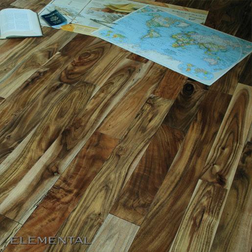 Acacia Hardwood Flooring: FANTASTIC FLOOR: March 2013