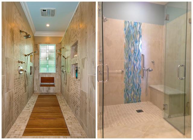 Bathroom Remodeling Trends top 5 bathroom remodeling trends