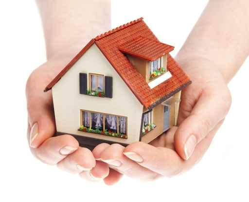 L 39 amministratore di condominio for Compiti dell amministratore di condominio