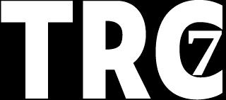trc-7