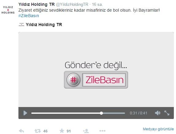 yildiz-holding-ramazan-bayrami-sosyal-medya-paylasimi