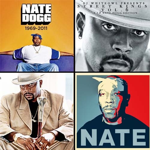 nate dogg rest in peace. (R.I.P. Nate Dogg Edition)