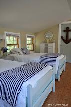Dream Home Paint Colors Painting Ideas