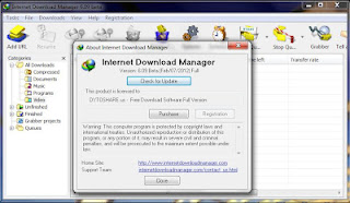 Internet+Download+Manager+6.09+Beta
