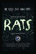 Rats (2016) ()
