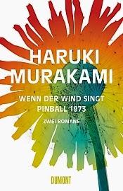 http://www.dumont-buchverlag.de/buch/Haruki_Murakami_Wenn_der_Wind_singtPinball_1973/15303