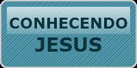 conhecendo okcristo