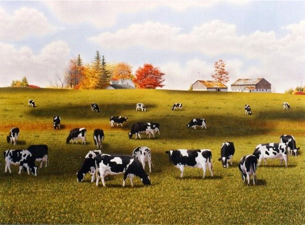 paisajes-pintados-con-acuarelas
