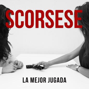 Scorsese La Mejor Jugada