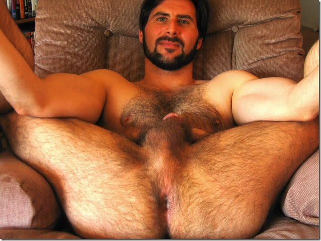 Hombres Desnudos Vergones Free Download And Review