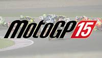 Download MotoGP 2015 Full Repack Free PC Game – 8GB