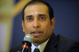 cricket+vvs+laxman+wallpaper+images+281+retirement+rahul+dravid+best+innings+hyderabad+stylish+batsman+indian+cricketer