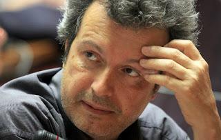 Τατσόπουλος: Δεν θα εκτελεστεί ο Στουρνάρας όπως φαντασιώνεται το βλίτο της Κοζάνης «Ούτε ο Αλέξης Τσίπρας θα εκτελεστεί στο Γουδί»