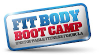image Kawartha Lakes Fit Body Boot Camp Banner