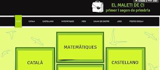 http://elmaletidelmestre.wix.com/recursos