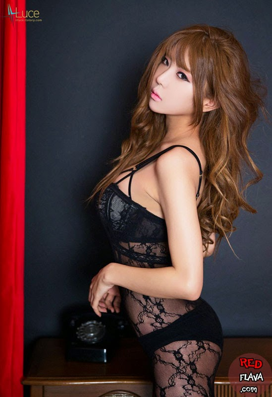 Heo Yun Mi photo 001