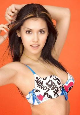 Kumpulan Gambar Dan Video Sex Maria Ozawa