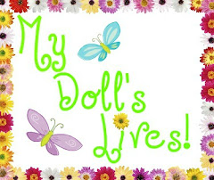 My Doll's Lives!