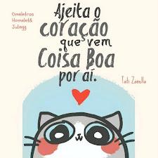 Desejo do dia...