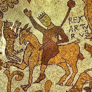 Rex  Arturus