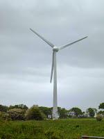 aquila windpowerinvest ii 2 england grossbritannien windfonds windkraft anlage 4