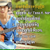 Khmer Songs | TENA Collection Songs