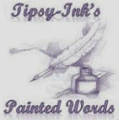 5 star review of Black Amaranth on Tipsy-Ink