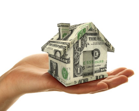 Refinance Your Mortgage To Avoid A Default – Tips To Follow If You're Confused
