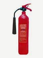 jual alat pemadam kebakaran api ringan merek Altek ,tabung pemadam dengan berbagai macam-macam ukuran mulai dari 1 kg, 2 kg ,3 kg ,4 kg ,5 kg, 6 kg , 7 kg , 8 kg, 9 kg, 12 kg dengan isi CO2 harga murah portable