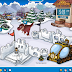 Fiestas de Club Penguin: 2013