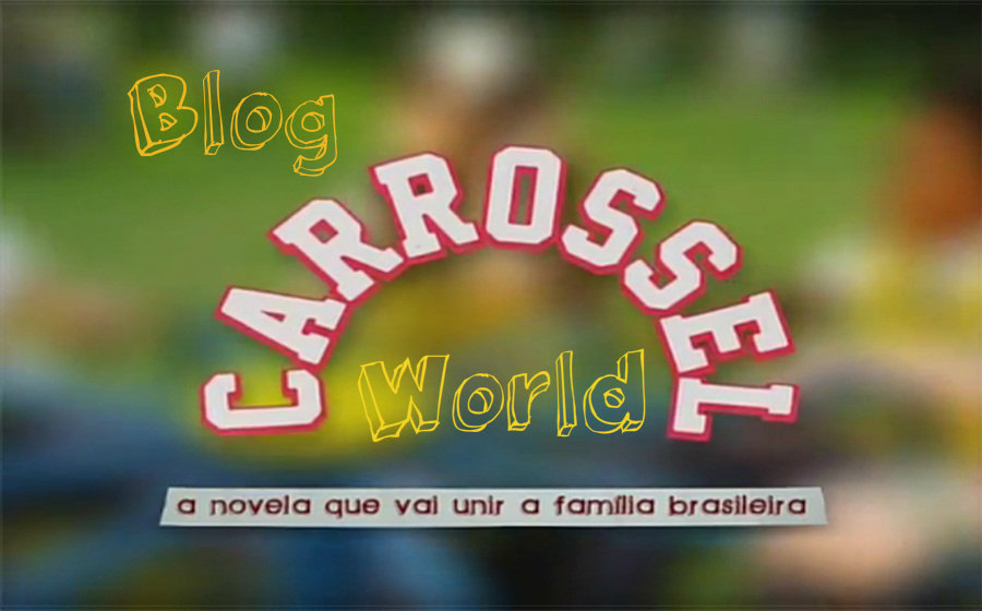 World Carrossel