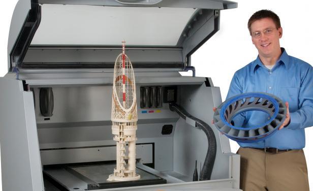 Ejercicios 3 4 5 y 7 for Impresora 3d laser