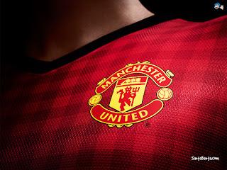 Manchester United Akan Mendatangkan 2 Pemain Baru
