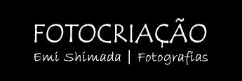 http://www.fotocriacao.com.br/
