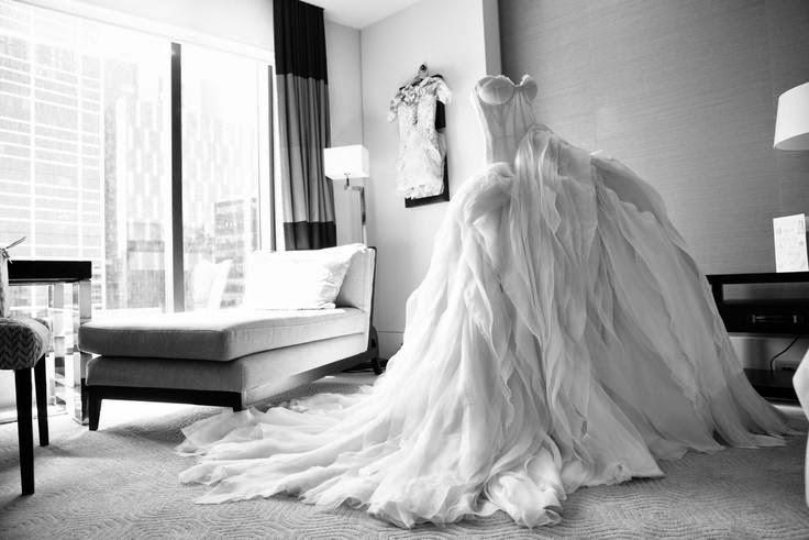 J\'Aton Couture Wedding Dresses   Fashion Is My Drug   Bloglovin\'