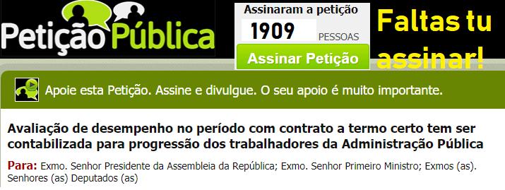 Assina
