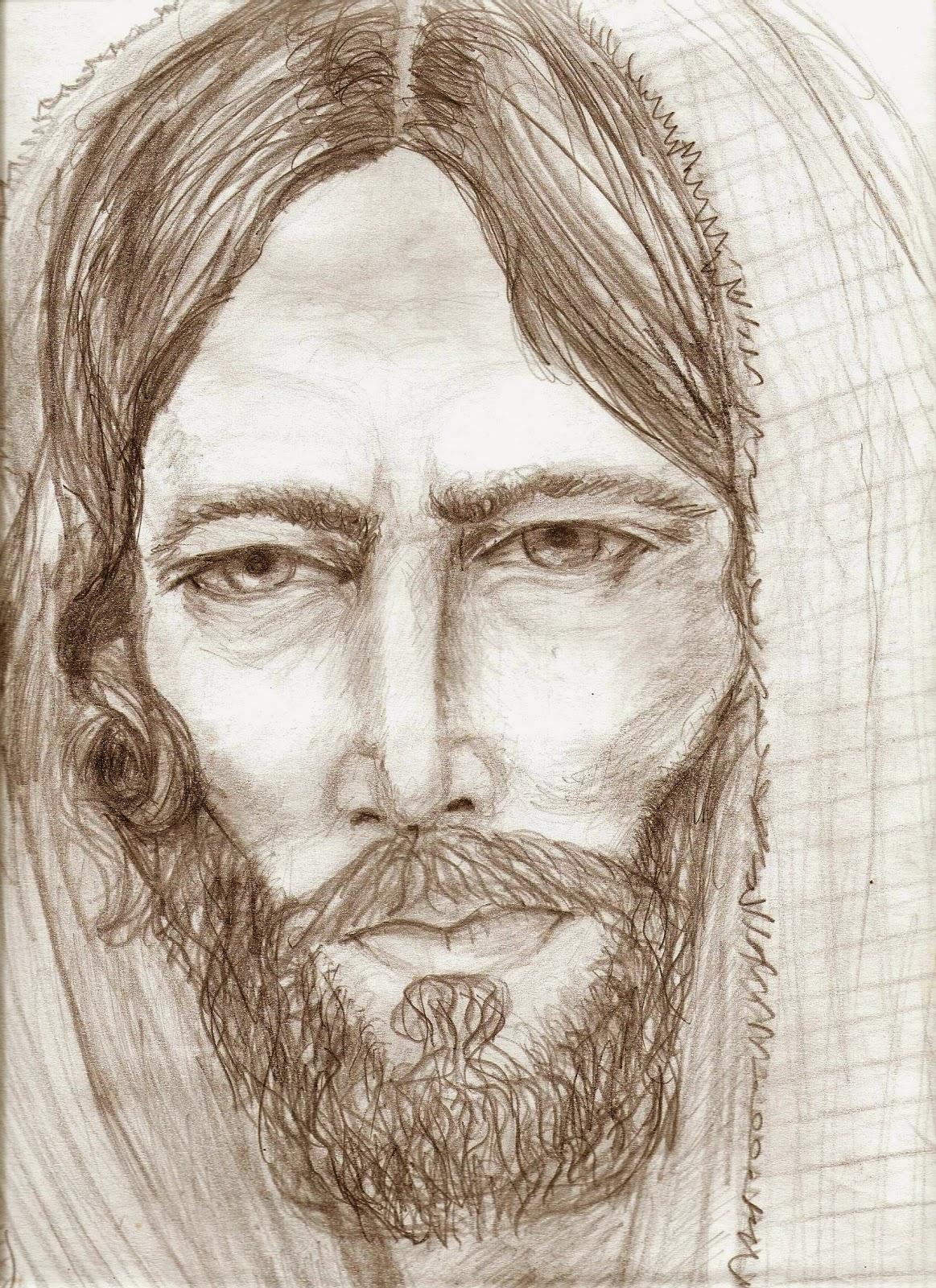 isus, iisus, desen isus, desen iisus, portret isus, portret iisus, desen creion, desen in creion, portret creion, paste, de paste, iisus pe cruce, iisus rastignit, iisus din nazaret, iisus inviere, iisus hristos, iisus din nazareth, iisus paste,