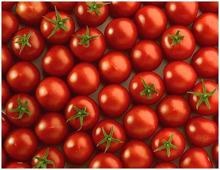 Cosas que no deben faltar nunca en una casa - Página 4 Tomates