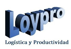 Blog Loypro