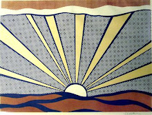 Sunrise, 1965