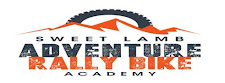 Adv Rally Academy
