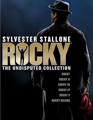 Rocky%2BBalboa%2BHexalogia%2BDVDRip%2BXviD%2B%255BDual%2BAudio%255D Download   Coleção Rocky   Avi+Torrent+Assistir Online   Dual Áudio+Dublado   [Pedido]