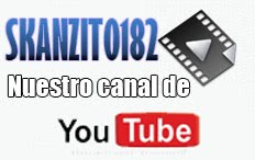 VIDEOS Y LETRAS PARA DESCARGAR