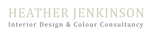 Heather Jenkinson Interiors: Blog