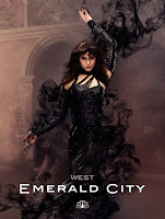 Emerald City (NBC)