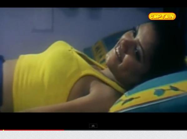 Watch Bollywood B Grade movie Movie