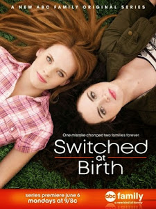 Switched at Birth Cuarta Temporada